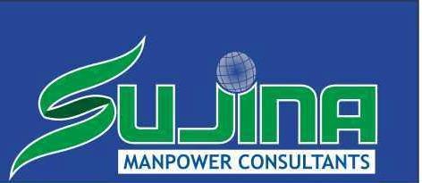 Sujina Manpower Consultants