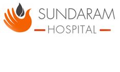 Sundaram Hospital