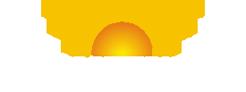 Sunrise International Ludhiana