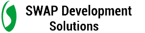 Swap Development Solutions