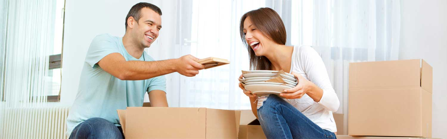 Syndot Packers & Movers