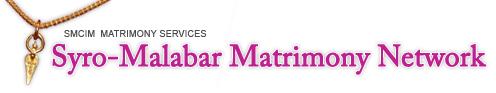 Syro-Malabar Matrimony