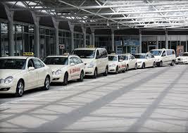 Arunodaya Cabs