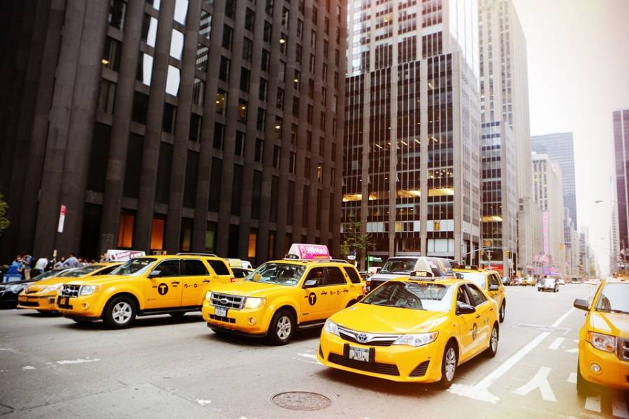 Utkalcab Taxi Service