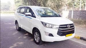 Gupta Taxi Service