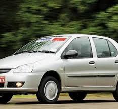 Sharma Taxi Service