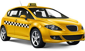 Ahmedabad Taxi Services