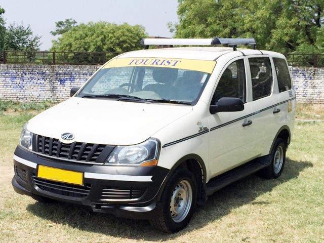 Xplore Bharat