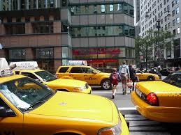 Taxi Service in Faridabad | Faridabad Cab Booking