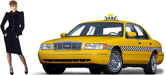 Innova Car Rental, Faridabad Taxi Service
