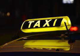 Orian Cabs