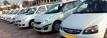 HTC Tours and Travels - Taxi Services in Mangalore