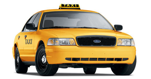 MANGALORE TAXI SERVICES - Taxi Services & Travels in Mangalore