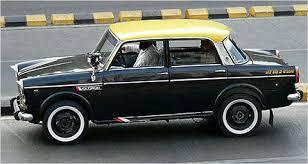 Divya Cabs