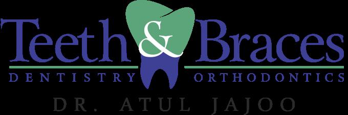 Dr. Atul Jajoo- Dental & Orthodontic Clinic