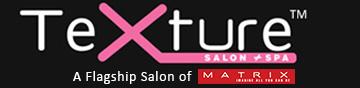 Texture Salon & Spa