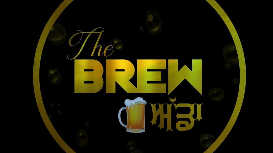 The BrewAdda