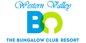 The Bungalow Club Resorts