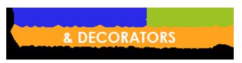 The Indore Interio and Decorators