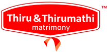 Thiru & Thirumathi Matrimony (P) Limited