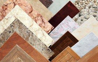Konark Floorings