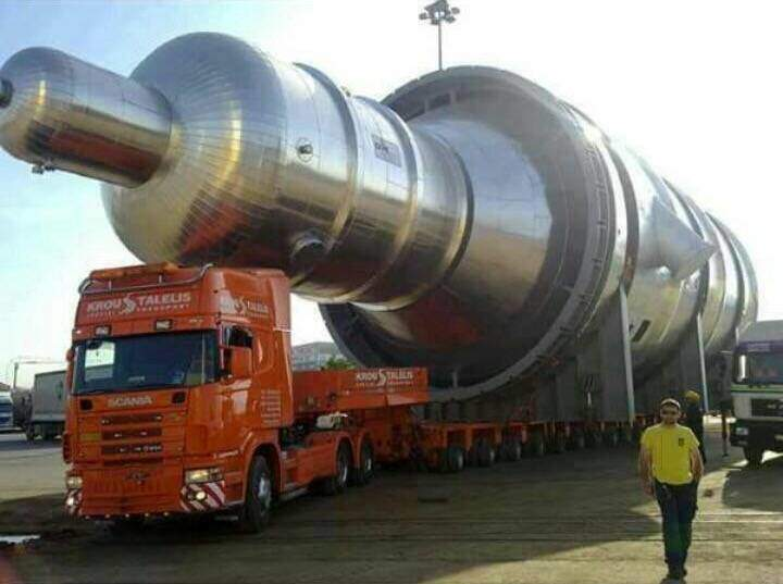 Shree Azad Transport