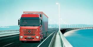 Navata Road Transport