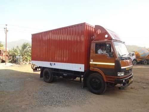 Bengaluru Transporters