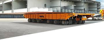 Mfc Transport Pvt. Ltd