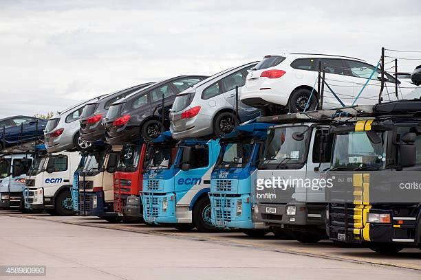 Kranti Road Transport Pvt Ltd