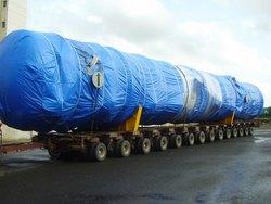 Vijay Laxmi Transport Company