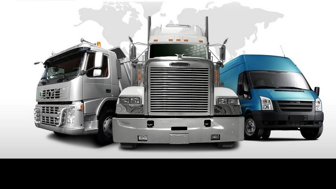 Supreme Transport Organisation Pvt. Ltd.