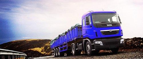 Bluebelt Logistics Solutions