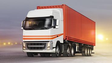 Inland World Logistics Pvt Ltd