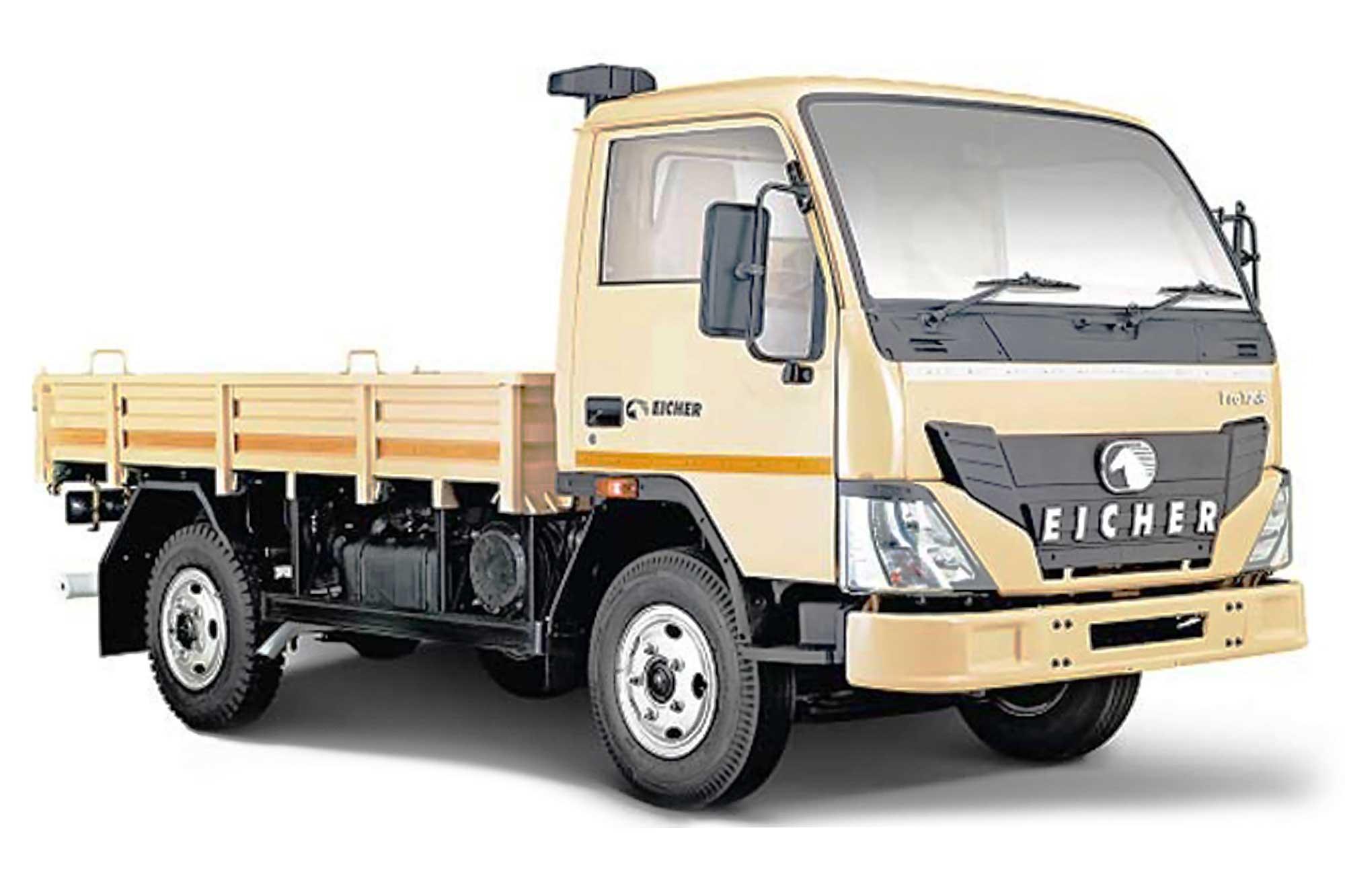 Rajinder Transport Service