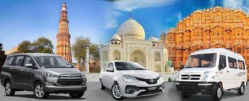 Raj Travels