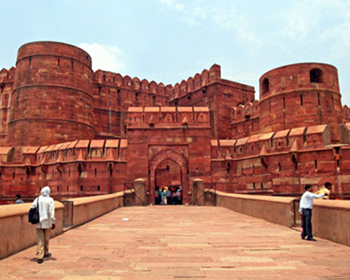Cal India Tours & Travels
