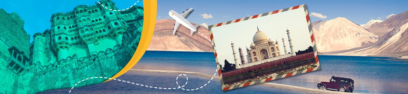 Mahaveer Travels Agency