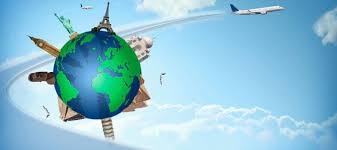 Tour and Travels Agency in chandigarh: GlobalBee
