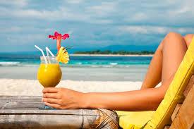 Jai Sun Tourism