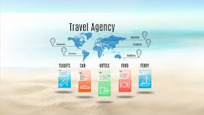 Mycozytrip Travel Agency , Travel agent in faridabad , Tour operators in faridabad