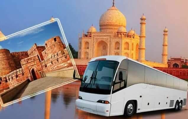 Salasar Travels