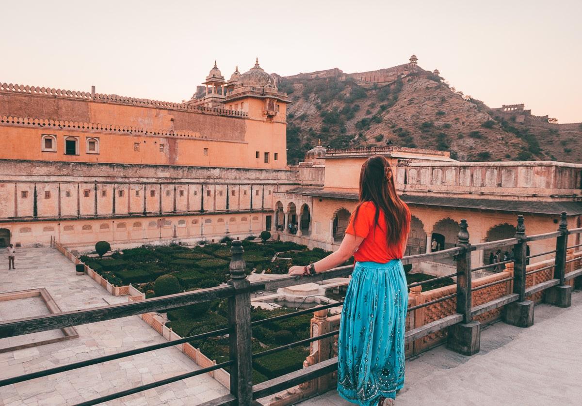 Pitambra Tours & Travels
