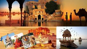 Balaji Forex Tours & Travels