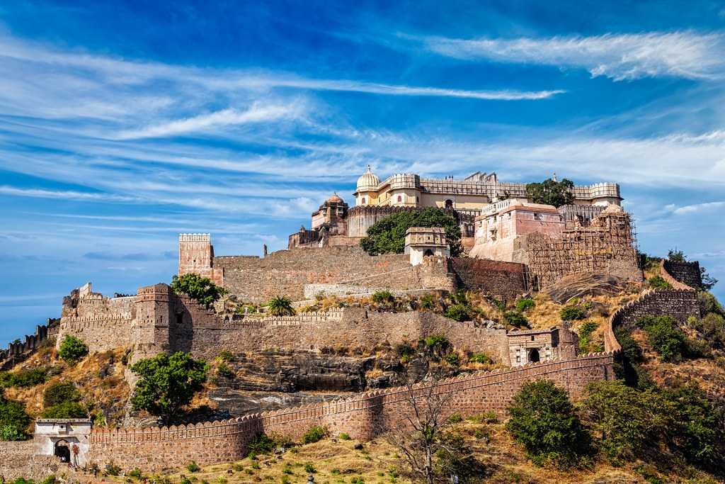 Jain Travels