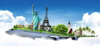 Ummy Travels