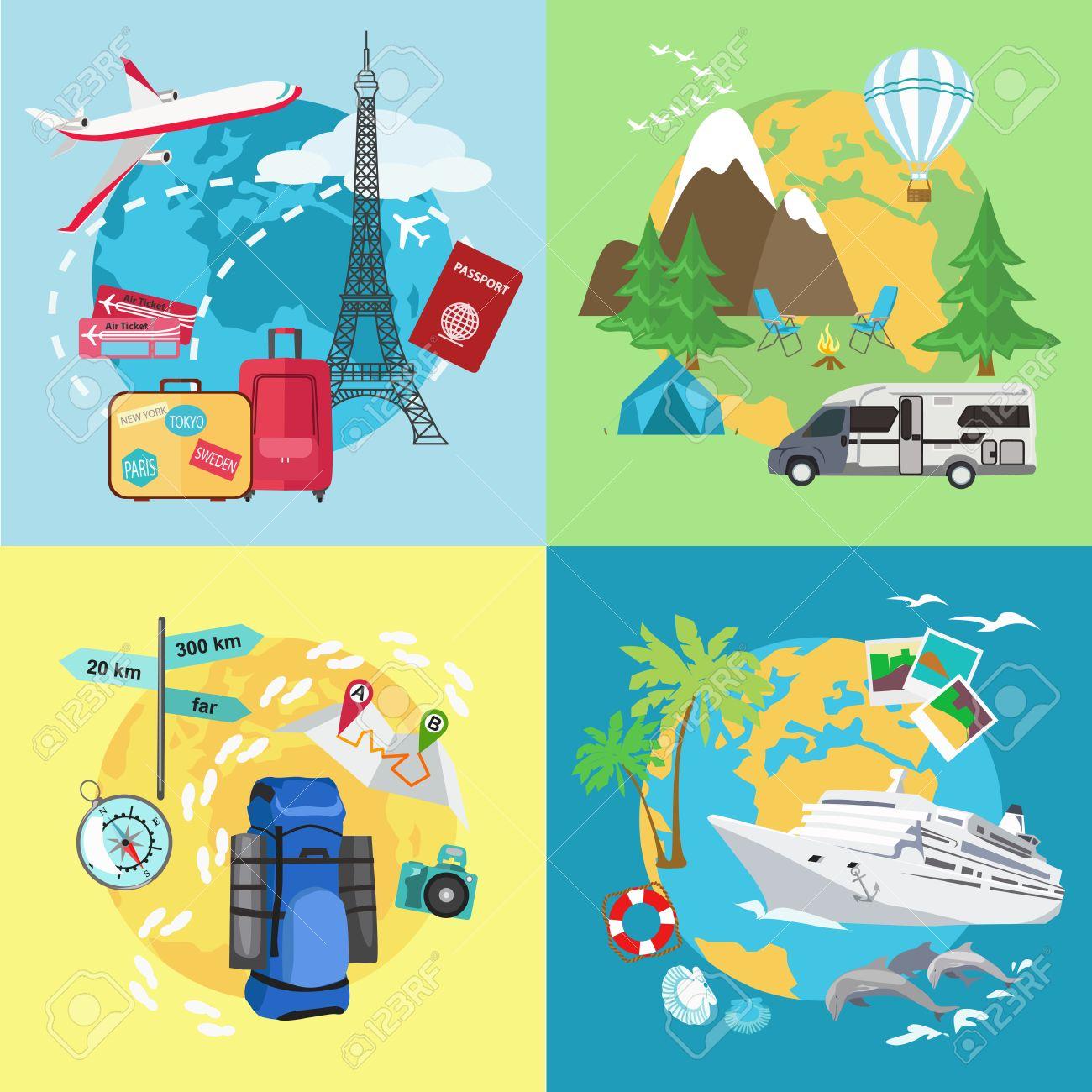 Bharath International Travels