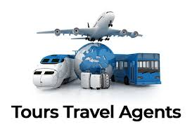 Abn Travels & Vacations Pvt Ltd