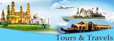 Napolitan Travel Agency Co.