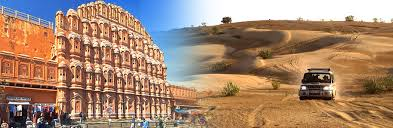 Muskan Tours and Travels
